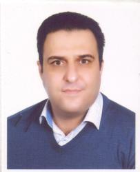 علی طوطی