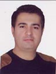 کاظم جوان قلعه زو